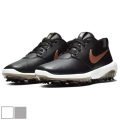 Nike Ladies Roshe G Tour Golf Shoes